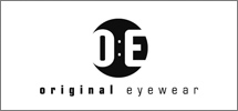 OE original eyewear